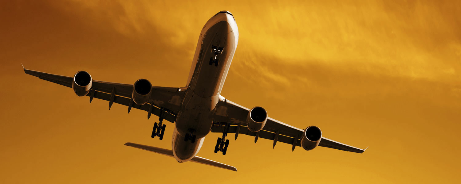 AIRFREIGHT-HEADER