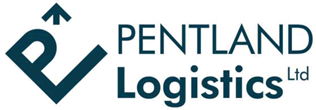 Pentland Logistics & International Freight Forwarding