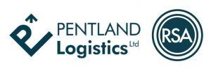 pentland-RSA-contact-logo